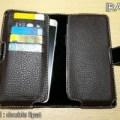 Case Huawei Nova 2i Case Dompet Sarung untuk Hp Smartph Berkualitas