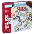 Permainan Ular Tangga Climb & Slide Parkers Brothers Board Game