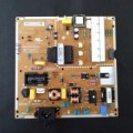 POWER SUPPLAY TV LED 42 INCH LG 42LF550A