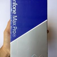Handphone Gaming Asus Zenfone Max Pro M1 ZB602KL 3GB/32GB Murah