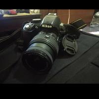 kamera dslr 010