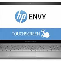 PROMOH Notebook / Laptop HP ENVY 15-AE126TX - Intel i7-6500u - RAM