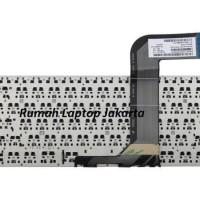 TERLARIS Keyboard Laptop HP Pavilion 14-V204TU 14-V204TX 14-V205TU