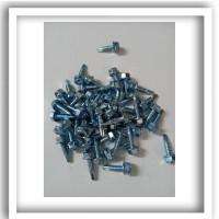 baut roofing terbaik jual screw atau ruping 10 x 19 baja ringan kualitas