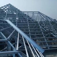 toko athiya gypsum & baja ringan kabupaten kudus jawa tengah jual atap di harga terbaru 2020 tokopedia