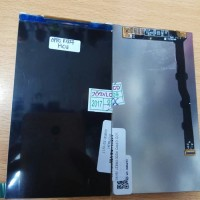 Jual LCD FOR OPPO FIND 5 MINI OPPO R827 ORIGINAL Diskon