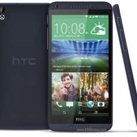 HTC Desire 816G Dual SIM Handphone Smartphone Murah