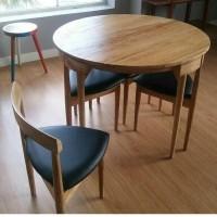 SIAP KIRIM Kursi dan Meja Cafe Bar (Nakas, rak, meja, kursi,