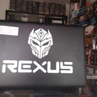 Laptop ASUS X450C SECOND BERKUALITAS MURAH DAN BERGARANSI