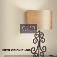 WALLPAPER INTER VISION 21-306 + 21-307