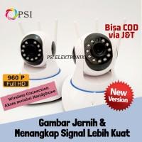 Jual IP Camera Terbaru - Harga Terbaik | Tokopedia