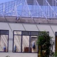 harga atap baja ringan ngawi jual daftar pasang untuk wilayah kota