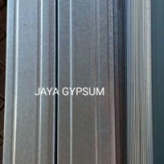 Toko Athiya Gypsum & Baja Ringan Kabupaten Kudus Jawa Tengah Jual Truss Di Harga Terbaru 2020 Tokopedia