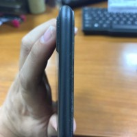 Daftar harga iphone terbaru februari 2021 di ibox lengkap mulai iphone 7, iphone 8 plus, iphone x, iphone 11 pro max, hingga iphone 12 pro. Jual iphone 7 plus 128gb resmi ibox istimewa spt baru mei 2021 - Kota Bandung - virgie cell ...
