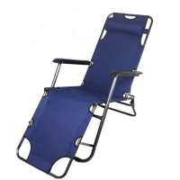 Jual Portable Office Folding Bed Single Bed Chair Bed Escort Jakarta Utara Moka Fashion Tokopedia