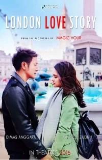 London Love Story Full Movie : london, story, movie, London, Story, Movie, Streaming, Online, Amazing, Stories