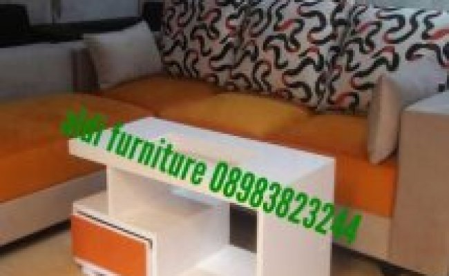 Aldi Furniture Bogor Tokopedia