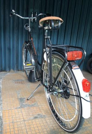 Sepeda Onthel Png : sepeda, onthel, Sepeda, Gazelle, Original/, Klassik/, Onthel, Banyumas, Tokopedia