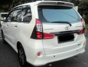 grand new avanza warna putih veloz ring 17 jual 1 5 mt murah wahyu auto tokopedia