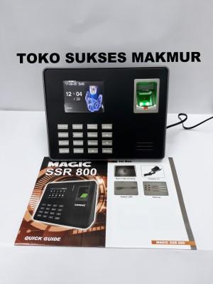 Download Driver Fingerprint Solution P207 : download, driver, fingerprint, solution, Mesin, Absensi, FingerPrint, Sidik, Magic, Jakarta, Barat, Sukses, Makmur, Tokopedia