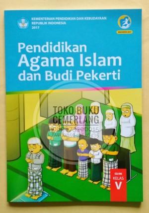 Kunci Jawaban Agama Islam Kelas 8 Bab 4 Kurikulum 2013
