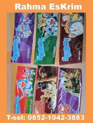 Paddle Pop Doraemon : paddle, doraemon, KEMASAN, DORAEMON, 0852-1042-3883, Semarang, Kemasan, Tokopedia