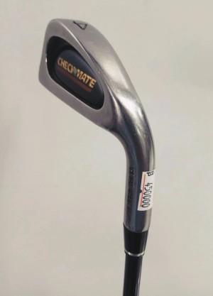 Cara Pegang Stick Golf : pegang, stick, Kualitas, Original, Stick, Berat, Latihan, Swing, Jakarta, Pusat, Bintang, Tokopedia