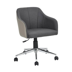 desk chair jysk and sofa covers for sale jual office elegan sumber makmur lestari tokopedia