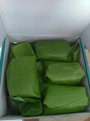 Ketan Gurih Cirebon : ketan, gurih, cirebon, Ketan, Gurih, NY.LANY, CIREBON, Pcs/BOX, Cirebon, Yamato, Collection, Tokopedia