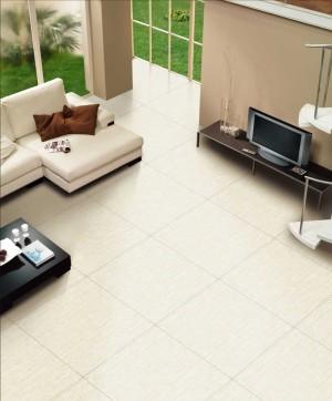 Homogenous Tile 60x60 : homogenous, 60x60, Homogenous, Granit, Granite, Siena, Ivory, Jakarta, Utara, Indah, Keramik, Tokopedia