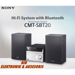 Sony System Audio Rm Amu212 Bluetooth