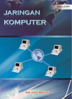 Gambar Jaringan Komputer : gambar, jaringan, komputer, Jaringan, Komputer, Sleman, Gudangnya, Tokopedia