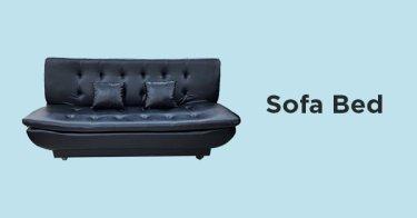 jual sofa bed murah di jakarta selatan coronado reclining tokopedia