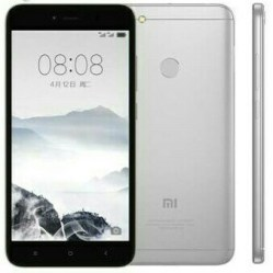 XIAOMI REDMI Y1 NOTE 5A PRO PRIME 4/64 CAMERA DEPAN 16MP