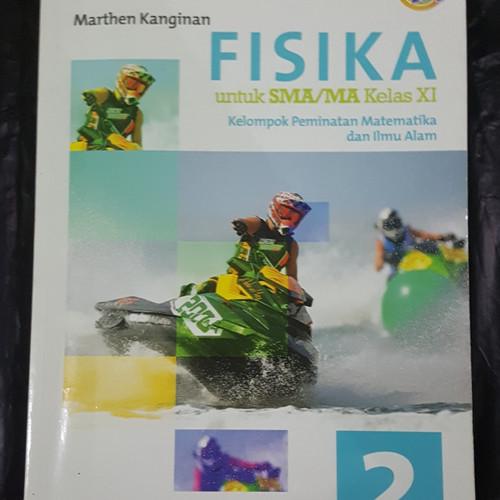 Buku matematika kelas 10 kurikulum 2013. Buku Fisika Kelas Xi Penerbit Erlangga Pdf Cara Golden
