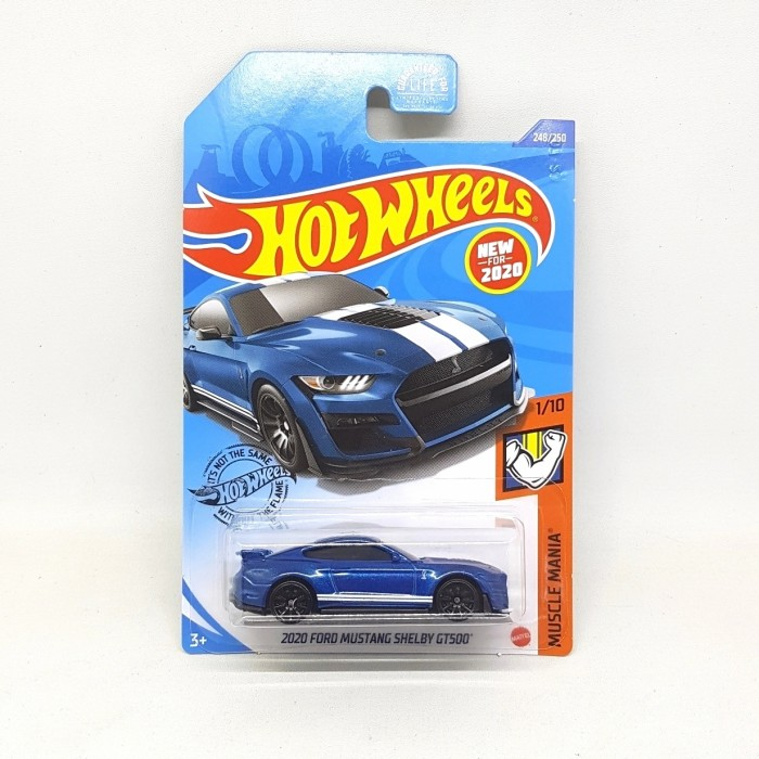 How does the ford mustang gt convertible compare to the ford mustang shelby gt500? Jual 2020 Ford Mustang Gt Terbaru Lazada Co Id