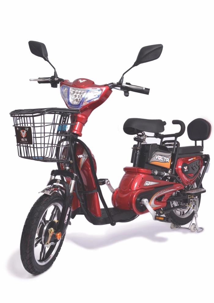 Tempat Jual Spare Part Sepeda Listrik Bekasi Reviewmotors.co