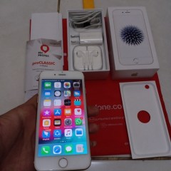 Olx Baja Ringan Lampung Jual Titipan Iphone 6 32gb Garansi Resmi Ibox Kota Tangerang
