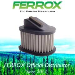 Baja Ringan Terbaik Kaskus Jual Filter Udara Ferrox Kawasaki Z800 Jakarta Utara Alay89t