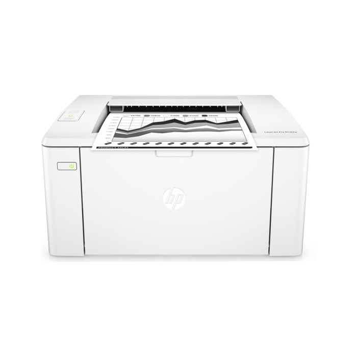 1200 Hp Laserjet Printer Software