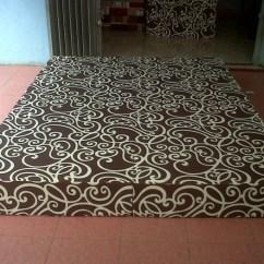 Sofa Bed Kasur Busa Lipat Inoac Jakarta Repair Cost In India Jual Bantal Guling
