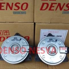 Radiator Grand New Avanza Olx 2016 Jual Motor Fan All Veloz Xenia Granmax Dll