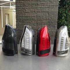 Stop Lamp Led Grand New Veloz Indikator Avanza Bar Design Ideas Jual Lampu All