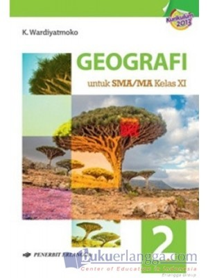 Buku Geografi Kelas 11 Kurikulum 2013 Revisi Pdf : geografi, kelas, kurikulum, revisi, Geografi, Kelas