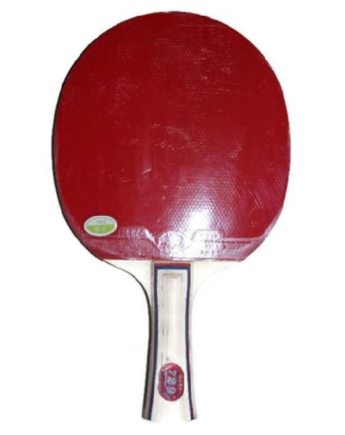 Panjang Tenis Meja : panjang, tenis, Tenis, Panjang, Medan, Microstar, Computer, Tokopedia