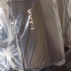 Harga Filter Udara Grand New Avanza 1.3 E Std M/t Jual Rumah Box All Xenia Wirautomo