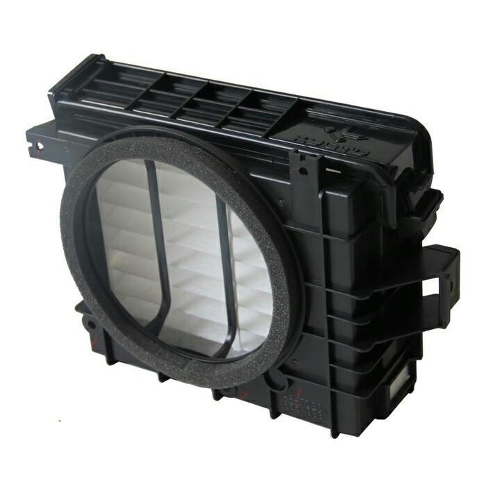 filter ac grand new avanza interior matic jual housing kabin set toyota all ch7211 fast