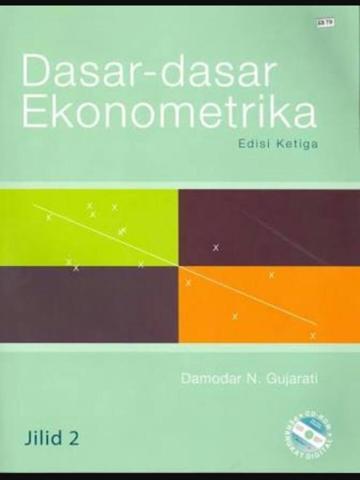 Dasar-dasar Ekonometrika Gujarati Pdf : dasar-dasar, ekonometrika, gujarati, Dasar, Ekonometrika, Website, Powered, Doodlekit