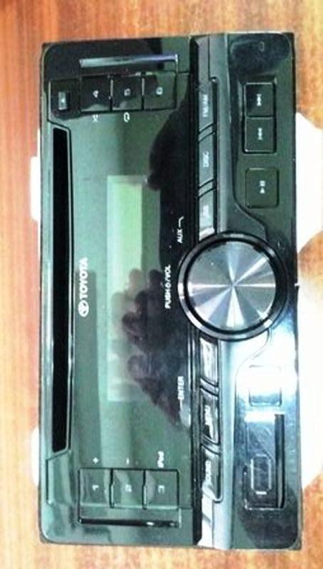 grand new veloz 1300 harga avanza 1.3 g m/t basic jual head unit tape toyota genuine part