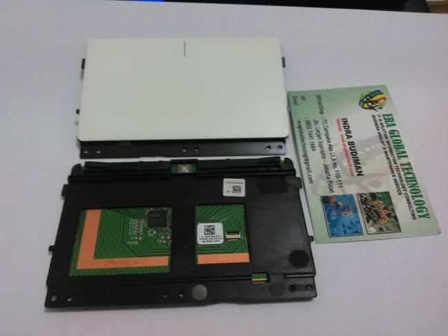 Harga oppo terbaru 2021 itc cempaka mas jakarta. Jual Touchpad Laptop Asus X450 putih - Kota Bekasi - ERA GLOBAL TECHNOLOGY | Tokopedia